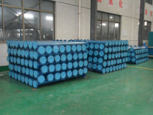 PP Lined Steel Pipe pictures & photos