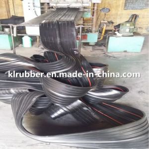 EPDM Rubber Waterstop for Concrete Construction Joints or Expansion Joints pictures & photos