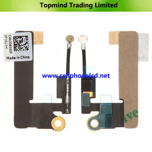 Mobile Phone Flex Cable for iPhone 5s WiFi Flex Cable pictures & photos