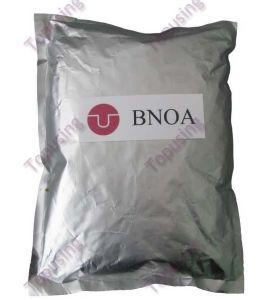 B-Naphthoxyacetic Acid (BNOA) pictures & photos