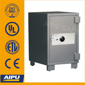 UL Certified Fire and Burglary Safe (FBS1--3020C) pictures & photos