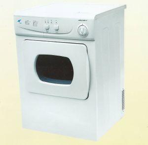 Dryer (ZG 80S1E)