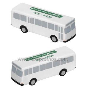 Travel Compnay Premium PU Bus Model pictures & photos