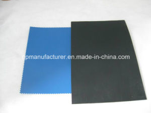 Geomembrane for Shrimp Farming Waterproofing Pond Liner pictures & photos