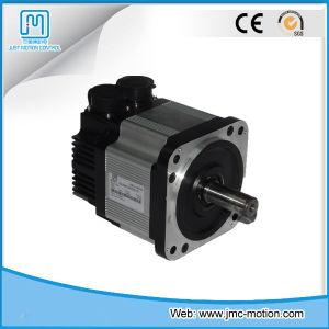 220V 1.5kw AC Motor 2000rpm High Power Servo System (130JASM152MK) pictures & photos