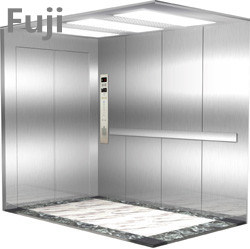 Hospital Lift / Elevator / Bed Elevator /Lift pictures & photos