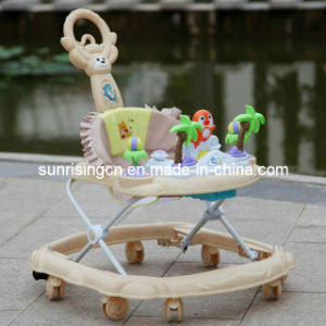 2014 Newly Designed Baby Walkers Sr-Bw60b pictures & photos