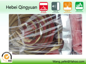 Glass Wool Felt for Building Insulation (15k70) pictures & photos