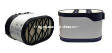 P616056 Donaldson Channel Flow Exo Air Element Filter for Kenworth Trucks Engine Af27688, Ca5500 pictures & photos