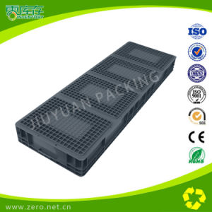 Customized EU Turnover Logistic Box for Auto Parts pictures & photos