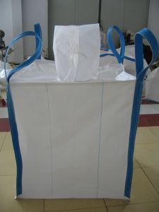 Square Bag U-Panel/Jumbo Bag/PP Bag pictures & photos