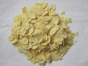 Dehydrated Garlic Flakes, Garlic Powder, Garlic Granules pictures & photos