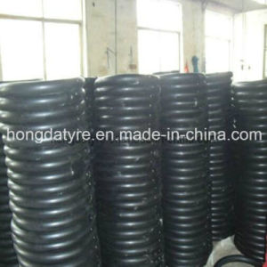 Top Sale Motorcycle Inner Tube 375-19 pictures & photos