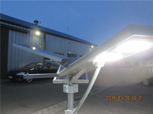 Hot New Products for 2015 Solar LED Street Light 60W pictures & photos