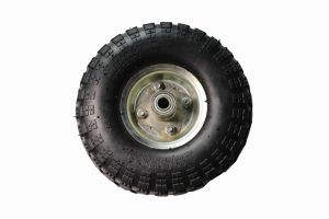 Air Wheel pictures & photos