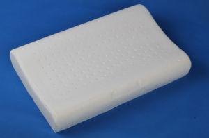 Foam Contour Pillow