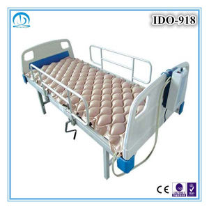 Medical Air Mattress Price pictures & photos