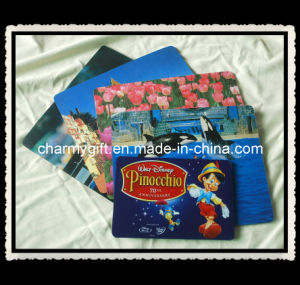 Promotion Mouse Pad-42 pictures & photos