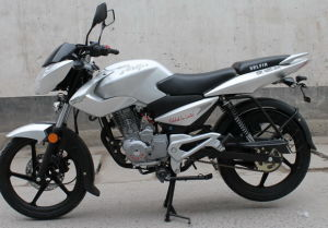 250CC Dirtbike (KS150GY-5) pictures & photos