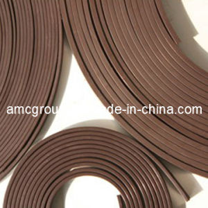 High Quality Magnetic Door Gasket Magnetic Strip pictures & photos