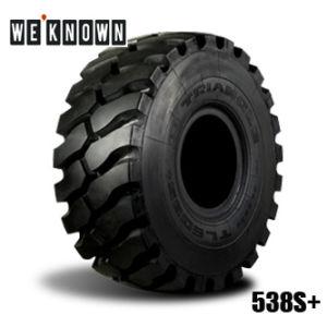 Heavy Duty Truck Tyre, Truck Tyre, Tyre, OTR Tyre, Radial Truck Tyre