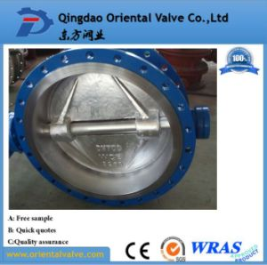 Hydraulic Power Station/ Butterfly Valve/ Inlet Valve pictures & photos