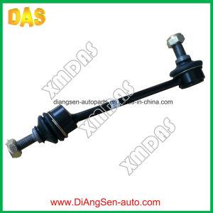 Auto Suspension Parts for Landrover Stablizer Link (RBM-100172) pictures & photos