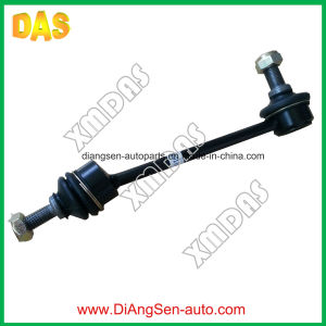 Auto Suspension Parts for Landrover Sway Bar Stabilizer Link (RBM-100172) pictures & photos