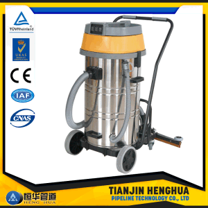 New Concrete Grinding Machineused Marble Floor Polishing Machines pictures & photos