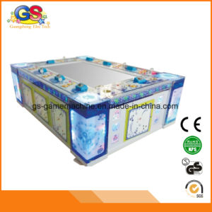 Ocean King Coin Op Permainan Fishing Game Slot Casino Machine pictures & photos