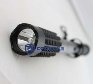 Wholesale Self Defense Flashlight Stun Guns (A1) pictures & photos