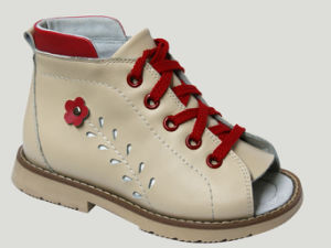 Step With Confidence – What To Look For In Diabetic Shoes