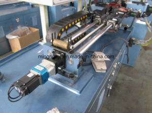 Full Automatic Cold Saw Machine Mc-350CNC pictures & photos