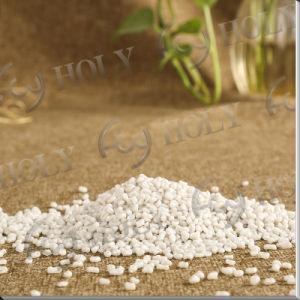 Talc Powder Filler Masterbatch for PE Foam pictures & photos