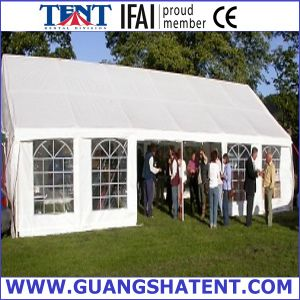 Large Strong Outdoor Tent for Wedding, Event, Party, Industrial Warehouse pictures & photos