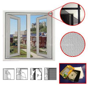 18X18 304 Stainless Steel Window Door Screen pictures & photos