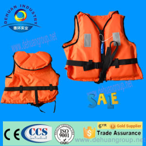 Children Leisure Life Jacket