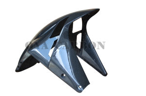 Carbon Fiber Front Fender for Motorcycle Mv Agusta F3 pictures & photos