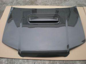 Carbon Fiber Hood (bonnet) for Subaru Forester 2006 (STi) pictures & photos