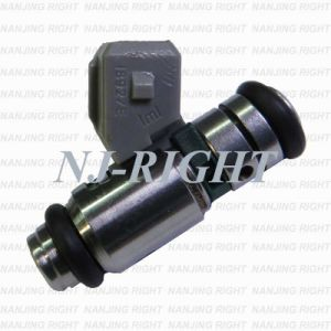 Magneti Marelli Fuel Injector IWP143 for Renault pictures & photos