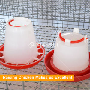 Automatic Chicken Nipple Drinkers Manufacturers pictures & photos