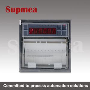 Recorder Range Pressure Temperature Recorder Paperless Recorder Manufacturers