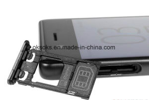 Wholesale Brand Unlocked Android Phone for Sony Xperie X F5121 pictures & photos