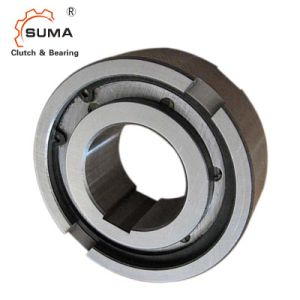Asnu Nfs Freewheels One Way Roller Clutch Bearing for Electric Bicycle pictures & photos