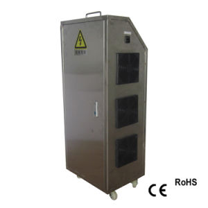 Low Price High Efficient Purified Ozone Water Purifier pictures & photos