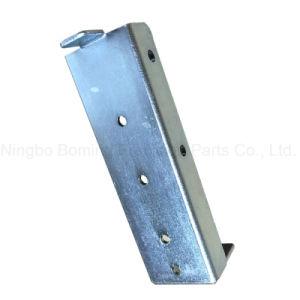 OEM Stamping of SGCC Metal Box pictures & photos