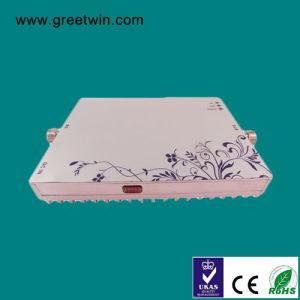 20dBm 4G Lte 1700MHz Wireless Signal Booster Wireless Router Extender (GW-20HA) pictures & photos