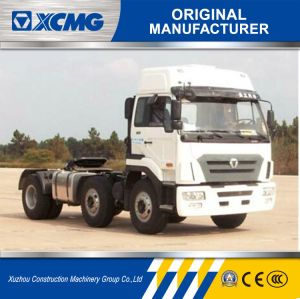 XCMG Official 6X2 336HP Heavy-Duty Tractor Trucks (NXG4250D3KB) pictures & photos