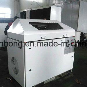 Gantry CNC Waterjet Cutting Machine pictures & photos