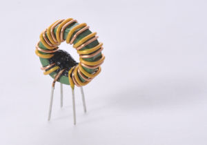 Multilayer Chip Power Inductor, Multilayer Chip Ferrite Inductor pictures & photos